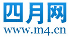 <strong>金沙娱乐城</strong>logo